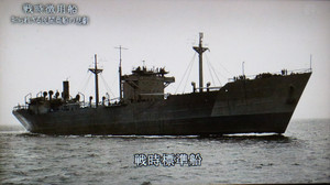 Rimg0191
