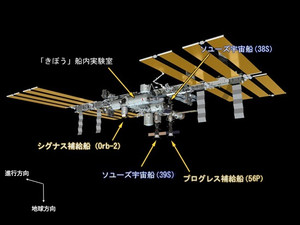 56p_after