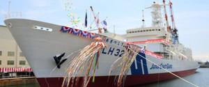 Npatrolboatlarge570