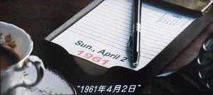 Rimg6268