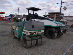 Rimg8036