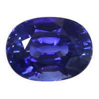 Sapphire_2
