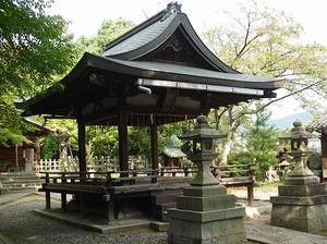 20081004takenaka4