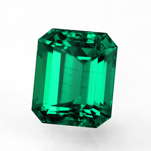 Emerald_10_418ct1