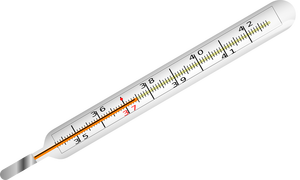 Thermometer309120_1280