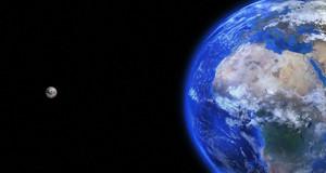 Earth1365995_1920