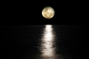 Moon2762111_1920