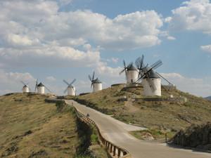 Windmills1924129_1920
