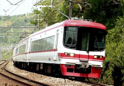 Epson337