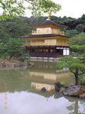 RIMG0086金閣と池