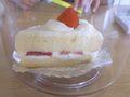 RIMG0016ケーキ1
