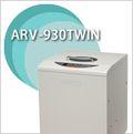 Arv-930twin