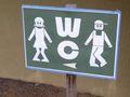 RIMG0001トイレの看板