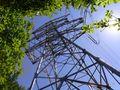 RIMG0274下から鉄塔