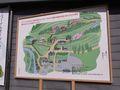 RIMG0333ワサビ田地図