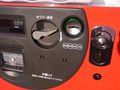 RIMG0009自販機2