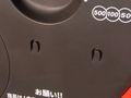 RIMG0009自販機2あっぷ