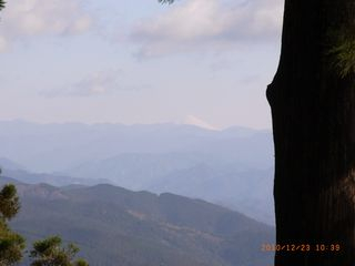 RIMG0031富士山