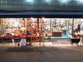 RIMG00157日人形店