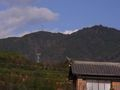RIMG0057本宮山頂上