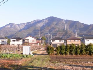 RIMG0001雪の本宮山