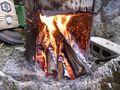 RIMG0101パチン燃える火