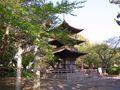 RIMG0004三明寺