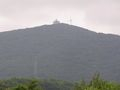 RIMG0168蔵王山遠景