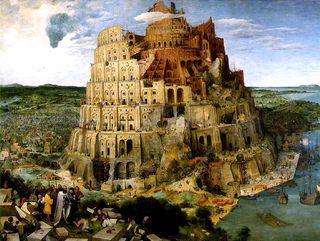 Bruegel-p1
