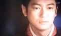 RIMG0158崇徳上皇