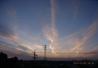 RIMG1110投稿用雲の写真