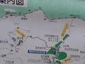 RIMG0984地図のアップ