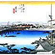 Tokaido34_yoshida